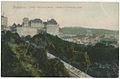 19090120 budapest palais erzherzog josef.jpg
