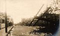 1909 hurricane effects in Key West MM00000852 (7841225784).jpg