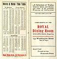 1909 timetable for Salem service.jpg