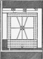 1911 Britannica-Architecture-Tulun.png