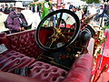 1912 Locomobile Model 48 Torpedo (3828775799).jpg