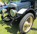 1913 Daimler TE30 Cranmore Landaulette.jpg