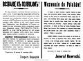 1914-08-27 Wezwanie.jpg