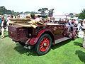 1916 Crane-Simplex Model 5 Phaeton (3828743857).jpg