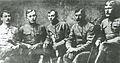 1920 staff tambov green army.jpg