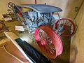 1920 tracteur Gray 20ch, Musée Maurice Dufresne photo 6.jpg