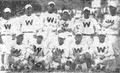 1923 Korean National Sports Festival - Baseball - Whimoon.png