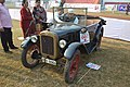 1925 Austin Seven - 7 hp - 4 cyl - WBB 0064 - Kolkata 2018-01-28 0542.JPG