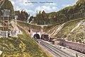 1928-Altenbeken-Rehbergtunnel-5a.jpg
