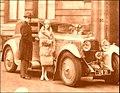 1929 Bentley Speed Six Gurney Nutting Coupé 8523047419.jpg