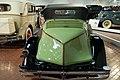 1931 Hudson Model T Sports Roadster -- Hostetlers (6929573233).jpg