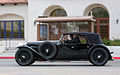 1932 Alvis Speed 20A Sport Tourer - svl.jpg