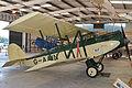 1932 Parnall Elf II 'G-AAIN' (12265399844).jpg