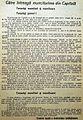 1934 manifesto - Către întreagă muncitorime din Capitală.jpg