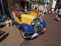 1935 Hillman Sports tourer AL-13-52 p1.jpg