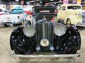 1936 Bentley - 15875355731.jpg