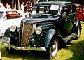 1936 Ford Model 68 730 Fordor Sedan D1936.jpg