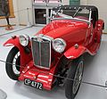 1936 MG PA Midget (31840892635).jpg