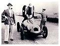 1937-06-03 Firenze-Mare Maserati 4CM Furmanik Maserati.jpg