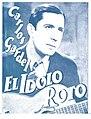 1937-09-01-Carlos-Gardel-el-idolo-roto.jpg