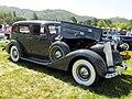 1937 Packard V12 Sedan (7547919358).jpg
