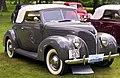 1938 Ford Model 81A 760B De Luxe Club Convertible OUD687.jpg