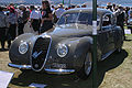 1939 Alfa Pomeo 6C Castagna Berlinetta - fvl.jpg