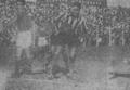 1940 Rosario Central 1-San Lorenzo de Almagro 0 -2.png
