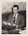 1941. El Diputado más jóven al Congreso Nacional, con veinticinco años de edad.jpg