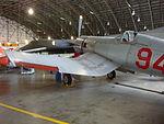 1944 FG-1D (F-4U) Corsair (4283385560).jpg