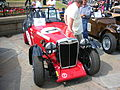 1946 MG TC Racer.jpg