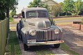 1947 Ford Pick Up (21646618055).jpg