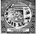 1948 - Neuweiler Brewery - 7 Feb MC - Allentown PA.jpg