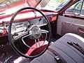 1949 Packard (7525106302).jpg