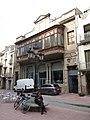 194 El Círcol, pl. de la Vila 19 (Martorell).jpg