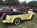 1950 Willys Jeepster at 2015 Rockville Show 04of11.jpg