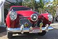 1951 Studebaker Champion (20324354769).jpg