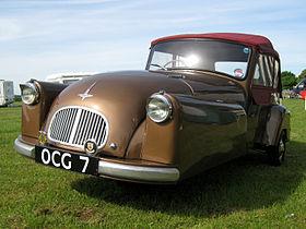 280px-1955_Bond_Minicar_Mark_C_Family_Safety_Model.jpg