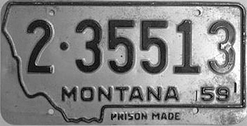 1959 Montana license plate.jpg