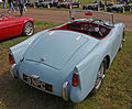 1959 Turner 950 Sports - Flickr - exfordy (2).jpg