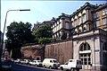 195R09100890 Stadt, Coburgbastei - Liebenberggasse, Palais Coburg, rechts bei Fenster im Vordergrund Büro Fa. Titzer.jpg