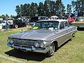 1961 Chevrolet Bel Air (24218216345).jpg