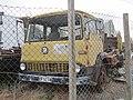 1964 Bedford TK (33007618271).jpg