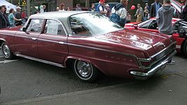 1964 Dodge 880 four door rear & side.jpg