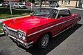 1964 Impala-1.jpg