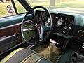 1968 AMC Ambassador SST sedan at Potomac Ramblers 19.jpg