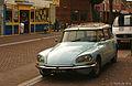 1968 Citroën ID 21 Familiale (10173819964).jpg