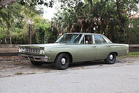 1968 Plymouth Satellite.jpg