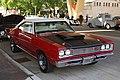 1969 Dodge Coronet R T (29151649363).jpg