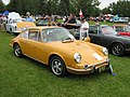 1969 Porsche 912 (3736472765).jpg